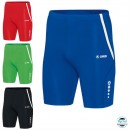 Equipement Club-Cuissard COURT ATHLETICO Jako