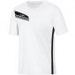 Equipement Club-Tee-Shirt ATHLETICO Jako