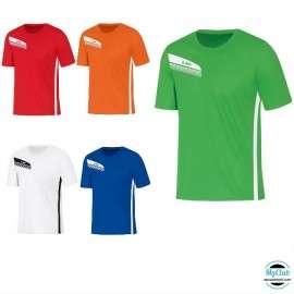 Equipement Club-Tee-Shirt ATHLETICO Jako