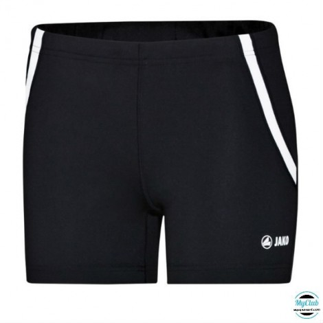 Equipement Club-Shorty HOTPANT ATHLETICO Jako