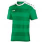Equipement Club-Maillot CELTIC Jako