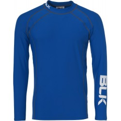 Sous vetement technique Baselayer Top Blk
