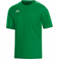 Equipement Club-Tee-Shirt STRIKER Jako