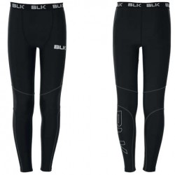 Sous pantalon thermique Baselayer Tight Blk