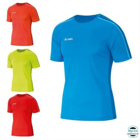 Equipement Club-Tee-Shirt SPRINT Jako