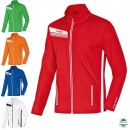 Equipement Club-Veste ATHLETICO Jako