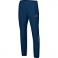 Equipement Club-Pantalon Presentation STRIKER Jako