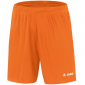 Equipement Club-Short MANCHESTER Jako
