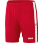 Equipement Club-Short STRIKER Jako