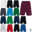 Equipement Club-Short TURIN Jako