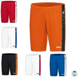 Equipement Club-Short CENTER Jako