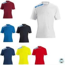 Equipement Club-Tshirt SCORE Karhu