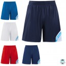 Equipement Club-Short KICK Karhu