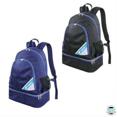 Equipement Club-Sac BACKPACK MULTI Karhu