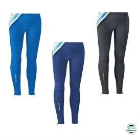 Equipement Club-Cuissard TIGHT LONG Karhu