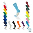 Equipement club-Chaussettes Errea POLYESTER