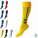 Equipement Club-Chaussettes BAS CLASSIC Hummel