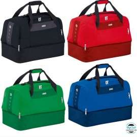 Equipement Club-Sac COMPARTIMENT SPORT STRIKER Jako