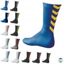 Equipement Club-Chaussettes BAS INDOOR Hummel