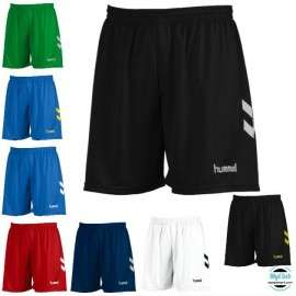 Equipement Club-Short CLASSIC Hummel