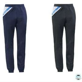 Equipement Club-Pantalon PANTS BALL Karhu
