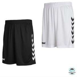 Equipement Club-Short CORE Hummel