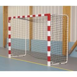 But de Handball à sceller compétition aluminium