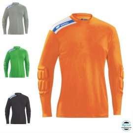 Equipement Club-Sweat PROTECT Karhu