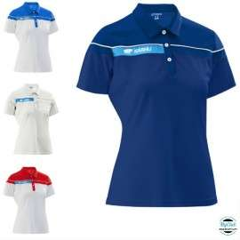Equipement Club-Polo SERENA LADY Karhu