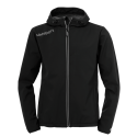Veste Uhlsport Softshell ESSENTIAL