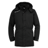 Manteau long essentiel Uhlsport