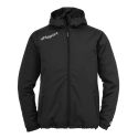 Veste club uhlsport essential team