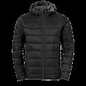 Doudoune avec capuche Uhlsport - Essential Ultra Lite Down Jacket