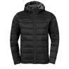 Doudoune avec capuche Uhlsport - Essential Ultra Lite Down Jacket