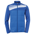 Veste Uhlsport Liga 2.0 Multi