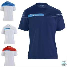 Equipement Club-T-Shirt OPEN Karhu