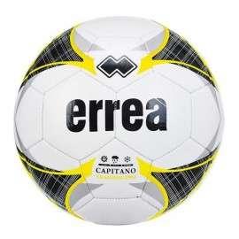 Equipement Club-Ballons CAPITANO TRAINNING PRO Errea