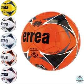 Equipement Club-Ballons STREAM POWER Errea