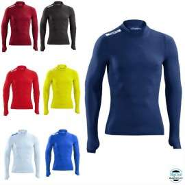 Equipement Club-SWEAT THERMIC Karhu