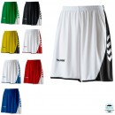 Equipement Club-Short HOOP Hummel