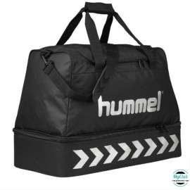 Equipement Club-Sac SOCCER BAG AUTHENTIC Hummel