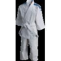 Kimono Judo enfant Adidas Evolutif