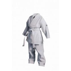 Kimono Karate enfant Adidas  Evolutif