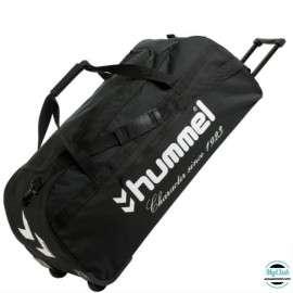 Equipement Club-Sac ROLLER BAG TELESCOPIQUE Hummel