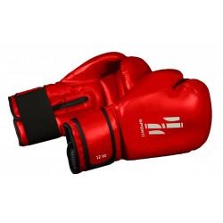 gants de boxe sporti