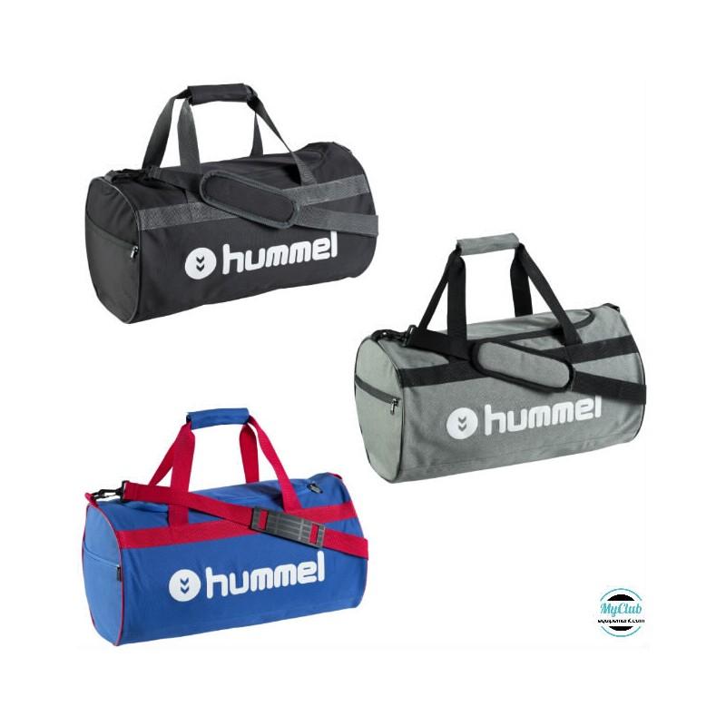 ... Equipement Club-Sac TECH SPORT BAG Hummel c4d224304064c