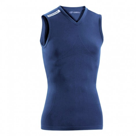 Equipement Club-Maillot SLEEVELESS COOL Karhu