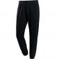 Equipement Club-Pantalon jogging CLASSIC TEAM Jako