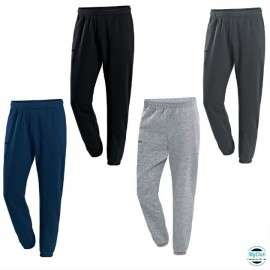 Equipement Club-Pantalon jogging CLASSIC TEAM Jako