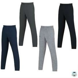 Equipement Club-Pantalon jogging BASIC TEAM Jako